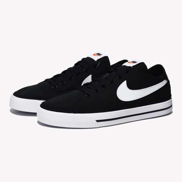 Tenis | Nike Court Legacy Canvas