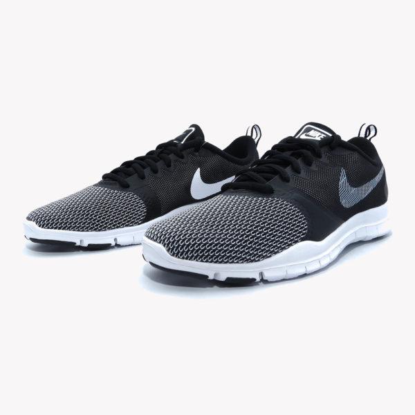 Tenis | Nike Flex Essential TR WMNS