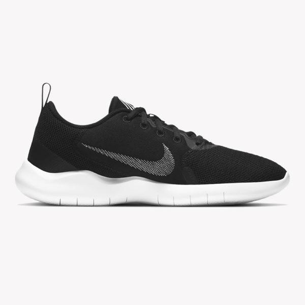 Tenis | Nike Flex Experience Rn 10