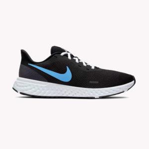 Tenis | Nike Revolution 5 2.0