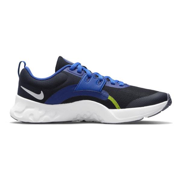 Tenis | Nike Renew Retaliation TR 3