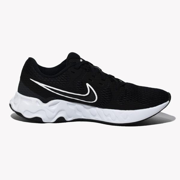 Tenis | Nike Renew Ride 2