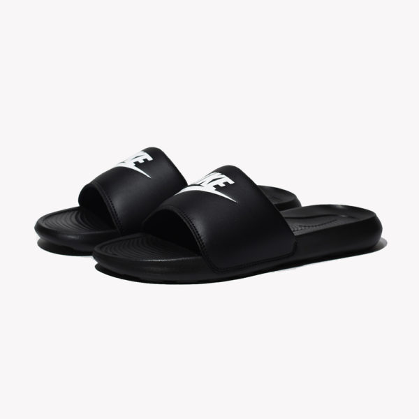 Chanclas | Nike Victori One Slide
