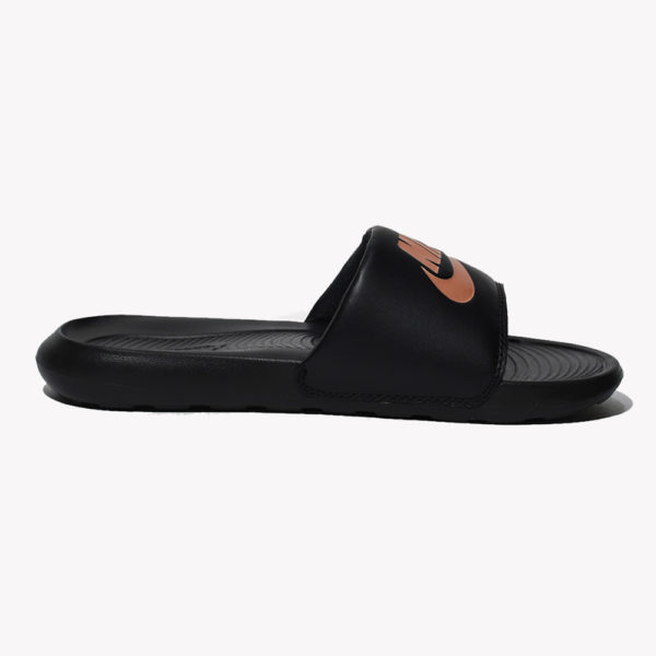 Chanclas | Nike Victori One Slide WMNS